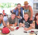 Крым и побережье кавказа