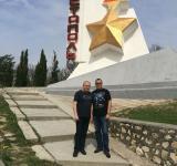 Бутырка в Крыму