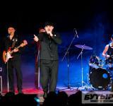 Концерт в Глазове